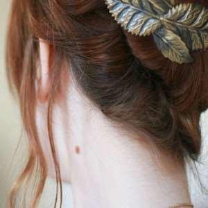 как-ухаживать-за-волосами