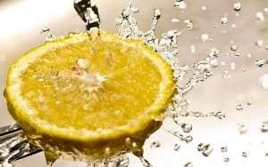лимоны-в-воде-5
