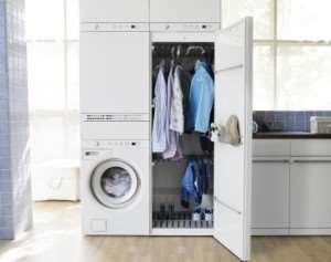 сушилка для одежды