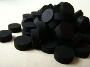 active charcoal ant3