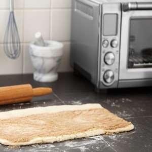 конвекционная-или-микроволновая-печь