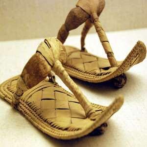 обувь-небольшое-вступление