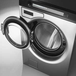 стиральная-машина-аско