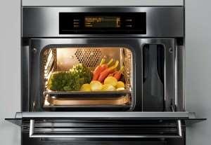 1-Встраиваемая-микроволновая-печь-Miele