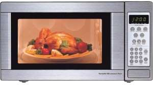 daewoo_electronics_kor_1a5a_microwave_oven