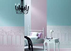 steklooboi-dekorativnoe-pokrytie-dlya-sten-4