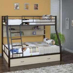 безопасны-ли-кровати