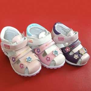 выбираем-ребенку-обувь