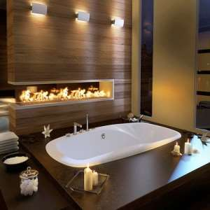 интерьер-дизайн-ванной