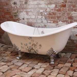 как-оформить-ванную