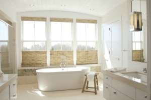 Beach-Style-Bathroom-3