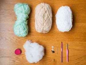 momomints-vancouver-handmade-free-amigurumi-crochet-sheep-stuffie-pattern-supplies-yarn