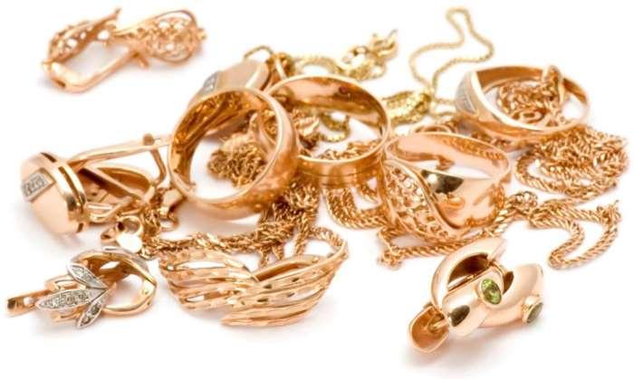 Бриллиантовая рука ювелирный магазин новомосковск каталог
