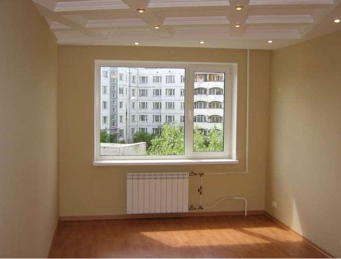 подходит для ремонт квартир с материалами исполнителя под ключ предполагается спортивная